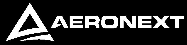 Aeronext (エアロネクスト)